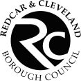 Redcar and Cleveland